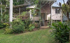 7 Old Pacific Highway, Burringbar NSW