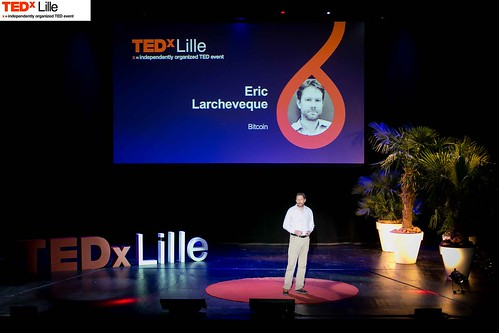 "TEDxLille 2015 Graine de Changement • <a style=""font-size:0.8em;"" href=""http://www.flickr.com/photos/119477527@N03/16514904740/"" target=""_blank"">View on Flickr</a>"