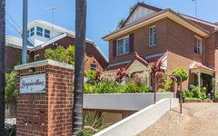 1/3 Rossiter Avenue, Maroubra NSW