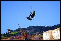 Arbeyal 05 Marzo 2015 (28) (LOT_) Tags: kite switch fly waves wind gijón lot asturias kiteboarding kitesurf jumps arbeyal mjcomp2 nitrov3