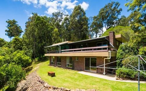 166 Bald Hills Road, Pambula NSW