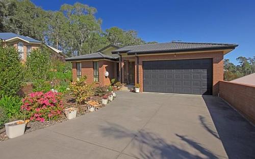 13 Rosemary Close, Malua Bay NSW
