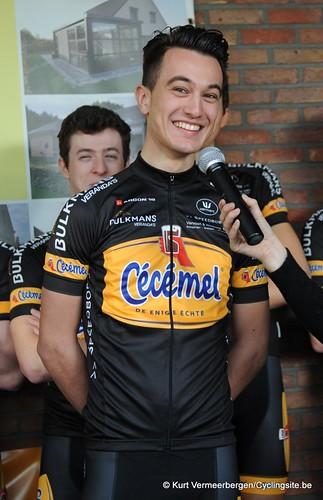 Cécémel Cycling Team (21)