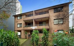 8/11-15 Wilga Street, Burwood NSW
