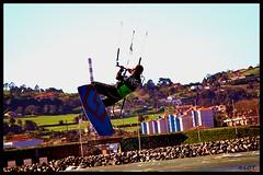 Arbeyal 05 Marzo 2015 (27) (LOT_) Tags: kite switch fly waves wind gijón lot asturias kiteboarding kitesurf jumps arbeyal mjcomp2 nitrov3