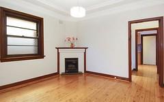 208 Barker Street, Randwick NSW