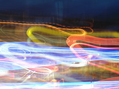 lights (marinadeetqt) Tags: barcelona china california birthday christmas city family flowers blue autumn friends england blackandwhite bw food dog baby india house holiday chicago canada black france flower color berlin green bird art fall film beach halloween church girl car fashion birds animals bike festival architecture clouds cat canon germany garden de geotagged fun graffiti hawaii dance football concert asia europe day florida band australia