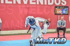 D2_03-11-15_Aguascalientes_2015_T2__DSC0806