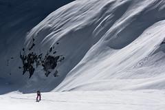 Roe Creek Cypress Peak Ice Sliding Feb 21 2015-8 (Pat Mulrooney) Tags: canada whistler britishcolumbia danielle g3 squamish splitboard coastmountains arcteryx cypresspeak backcountrysnowboarding roecreek tricounimountain g3skins genuineguidegear patmulrooneyphotography g3snowboards g3blacksheepcarbon