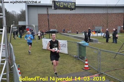 SallandTrail_14_03_2015_0062