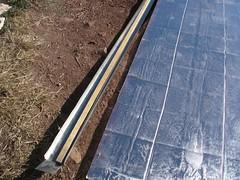solarheater-3b