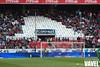 Sevilla - Elche 003 (VAVEL España (www.vavel.com)) Tags: sevilla 1415 elche sevillafc biris primeradivision sevillafútbolclub ligabbva elchecf jornada27 elcheclubdefutbol juanignaciolechuga