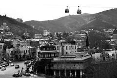 1_Tbilisi_002 (sadat81) Tags: life street georgia asia europe caucasus tbilisi caucas azja kaukaz gruzja tyflis