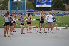 IMG_4160 (ChrisB pics) Tags: field canon athletics track australia melbourne victoria pole vault championships polevault av 6d athleyics