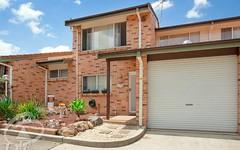 11/109 Stewart Avenue, Hammondville NSW