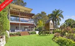 20 Wandeen Road, Avalon NSW