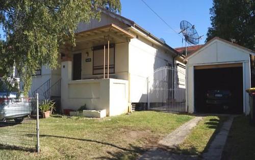 13 MARSHALL STREET, Mount Lewis NSW