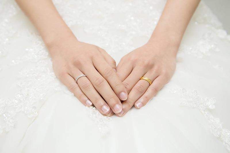 Wedding20150208_0140