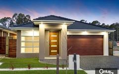18 Berambing Street., The Ponds NSW