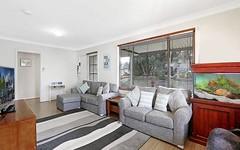 121 Gabo Crescent, Sadleir NSW