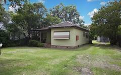 22 Yathong Rd, Caringbah NSW