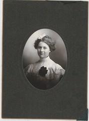 "Clara Mae Marpey • <a style=""font-size:0.8em;"" href=""http://www.flickr.com/photos/12958565@N03/27650928643/"" target=""_blank"">View on Flickr</a>"