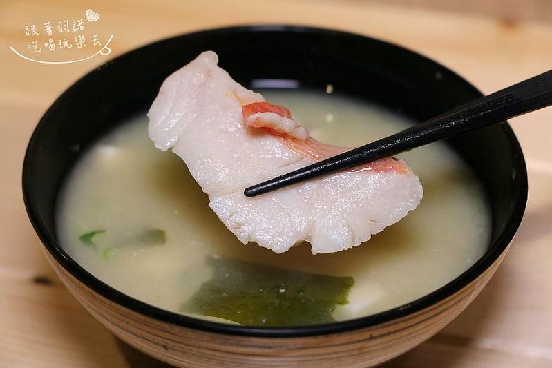 大勝町食堂八德路日本料理077