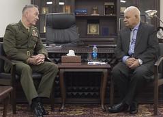 160717-D-PB383-017 (Chairman of the Joint Chiefs of Staff) Tags: afghanistan usmc marines chairman marinecorps nato jointstaff joedunford generaldunford josephfdunford resolutesupport 19thcjcs josephfdunfordjr