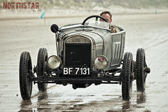 1927 Ford.  Uncropped   -     Click for XXL (* North Star) Tags: