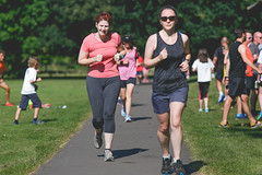 SamAllard_SOAP_230716103 (Sam Allard Photography) Tags: stratford upon avon parkrun park run suaparkrun230716