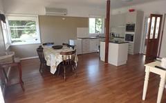170 Loftus Street, Temora NSW