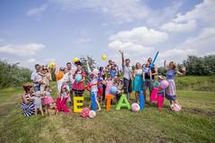 IMG_53040495 (Elvijs Vitins) Tags: party canon photographer latvia latvija jelgava childrenparty fotogrfs keitai4