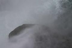 IMG_6984 (pmarm) Tags: niagarafalls waterfall water mist