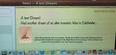 alien:stealth dream (0WW0) Tags: people test alien dream stealth