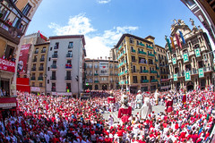 """JavierM@SF2016_14072016__MA_9300 • <a style=""""font-size:0.8em;"""" href=""""http://www.flickr.com/photos/39020941@N05/28271011066/"""" target=""""_blank"""">View on Flickr</a>"""