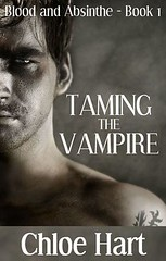 taming the vampire (Honestly Simple Reviews) Tags: shirtless man hot sexy men guy pecs tattoo sepia vintage soldier person one fight dangerous model holding alone looking skin serious fierce body masculine muscle good expression muscular gorgeous military chest grunge fear young handsome battle tribal sensual single weapon stare violence conflict ready warrior torso sexual combat shoulder macho confident grungy spear caucasian