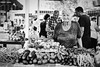 pazar (brankocovic) Tags: pazar bazar split vegetables market