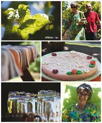 Les joies d'une rencontre... (NUMERIK33) Tags: flickr ami amiti amie rencontre partage