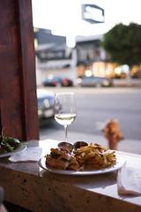 033.jpg (Jorge A. Martinez Photography) Tags: gulp restaurant bar friends family westlosangeles event photography drinks happyhour wine beer food