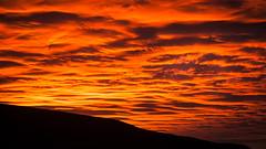 clouds (ckocur) Tags: chile atacama sanpedrodeatacama northernchile atacamadesert