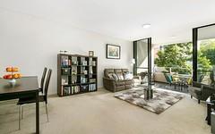 57/8-18 McIntyre Street, Gordon NSW