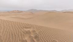 Peru - Huacachina (Henk Verheyen) Tags: peru zomer summer vakantie zomervakantie huacachina