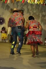 Quadrilha dos Casais 114 (vandevoern) Tags: homem mulher festa alegria dana vandevoern bacabal maranho brasil festasjuninas
