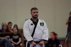IMG_3933 (bridgewc) Tags: karate cns martialarts ufaf itc