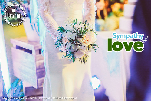 Braham-Wedding-Concept-Portfolio-Sympathy-Of-Love-1920x1280-29