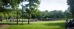 Vietnam Veterans Memorial (zach.pendleton) Tags: family timeoff trip vacation washington dc america history national mall usa capitol canoneosrebelsl1 canon