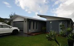 62 Helmsman Boulevard, St Huberts Island NSW