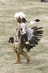 Grand RiverPow wow (a56jewell) Tags: a56jewell powwow grandriver indian costumes feathers