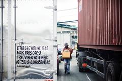 Framed (Daniel Y. Go) Tags: sony sonyrx100m4 rx100m4 philippines street kalye pinas