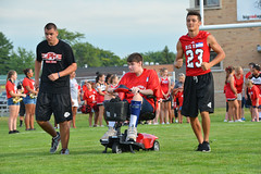 VICTORY DAY 81216275 (phhsfootball2015) Tags: photo taken by rj photography